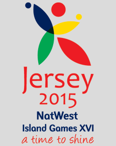 Jersey 2015